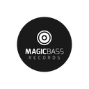 MagicBass Records