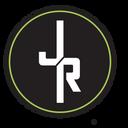 JRBYAMATETAPE Profile Image