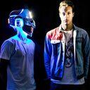 ForeverKidMusic Profile Image