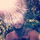 Marco Sueño Profile Image
