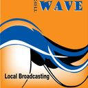 The Wave Radio Profile Image