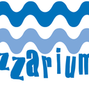 JazzariumPL/Audycje Profile Image