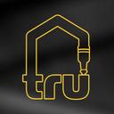TRUcast Profile Image