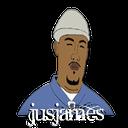 JusJames916 Profile Image