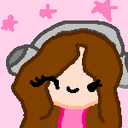LauraLac Profile Image
