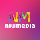 Niu Radio
