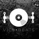 Vice beats (Wordplay Magazine) Profile Image