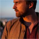 Sten Roosvald Profile Image
