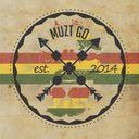 Muzt Go Profile Image