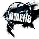 OMEN 8 Profile Image