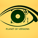 PLANET OF VERSIONS Profile Image