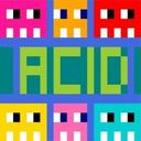 AciDnB Profile Image