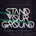Stand Your Ground Profile Image