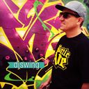 Dj Swing Profile Image