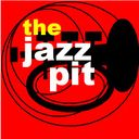 The Jazz Pit Profile Image