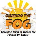 ClearingtheFOG Profile Image