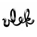vlekrecords Profile Image
