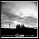 Ohne Profile Image