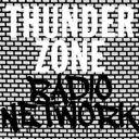 THUNDER ZONE RADIO Profile Image