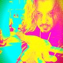 Listen Up! w/ Tom Casetta Profile Image