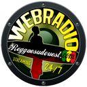 reggaesudouest.com Profile Image