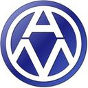 Adrian Moore Profile Image