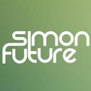 Simon Future Profile Image