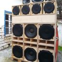 JAH Star Soundsystem Profile Image