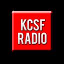 KCSF Radio Profile Image