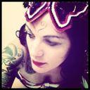 Amanda Toy Profile Image