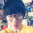 Zane Yang Profile Image