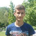 Marius Pădureanu