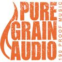PureGrainAudio Profile Image