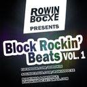 Rowin Bocxe Profile Image