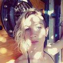 Jelena Bulatovic Profile Image