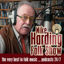 Mike Harding Profile Image