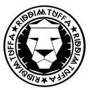 Riddim Tuffa Sound Profile Image