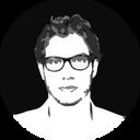 Alan Borger Profile Image