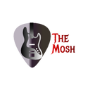 The Mosh - Rock Show with Eppy Profile Image