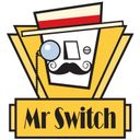 Mr Switch Profile Image