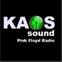 KAOS Sound Profile Image