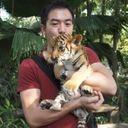 Michael Tsai Profile Image
