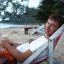 Valery Kapustin Profile Image