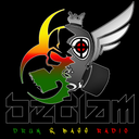 BedlamRadio