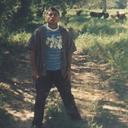 Ramses Rodriguez Profile Image