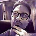 Lorenx Profile Image