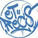 EtRecs Profile Image