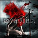 Psyrotica Profile Image