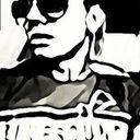 Kareem Magdy Profile Image