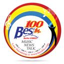 BESS100FM